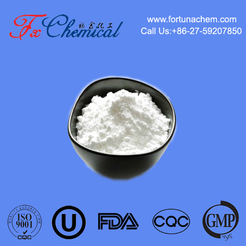 Factory supply Drostanolone enanthate CAS 13425-31-5 with low price