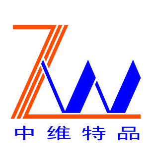 Jiaozuo Zhongwei Special Products Pharmaceutical Co.,Ltd.