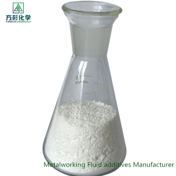 High Quality Triazine Carboxylic Acid from Chine Chemical Factory