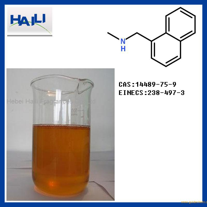 N-Methyl-1-Naphthalene Methylamine