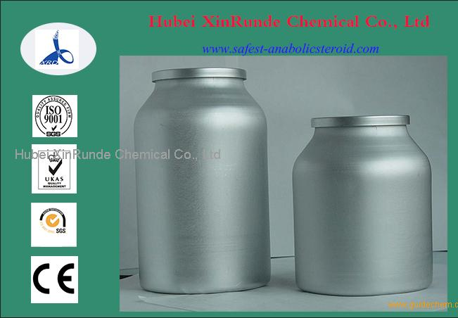 Sodium pyrophosphate anhydrous