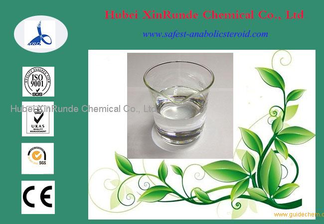 99% Pharmaceutical Raw Materials Safe Organic Solvents Gamma CAS 96-48-0 GBL Butyrolactone
