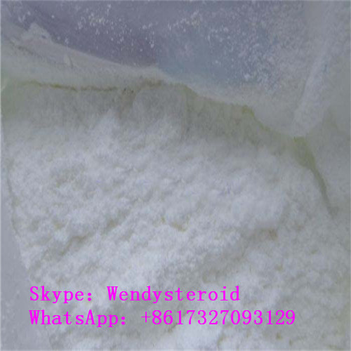 High purity Polyvinylpyrrolidone (PVP) with good price CAS 9003-39-8