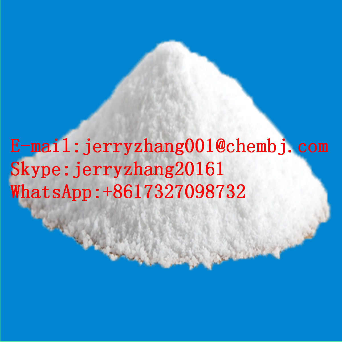 Calcium Gluconate CAS 299-28-5 as Mineral Supplement