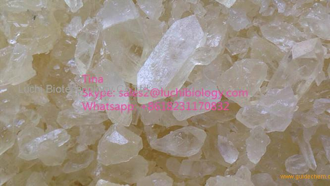 sell high quality Dim e t hylone for wholesale research chemicals from Trusted supplier