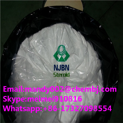 Top Quality PROCAINE 59-46-1