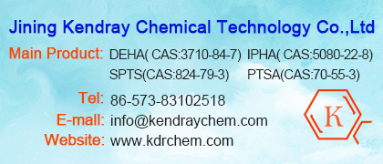 Jining Kendray Chemical Technology Co.,Ltd