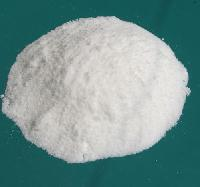 Sodium hyaluronate,transparence CAS : 9067-32-7