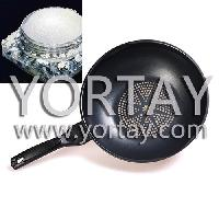 Kitchen Cooker Non-Stick Pan Painting Pearl Pigment Powder