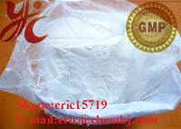 Hyaluronic acid Pharmaceutical raw materials CAS 9004-61-9