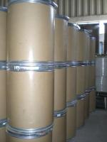 2-Chloronicotinic acid, High purity 99.8%, factory supply