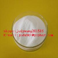High quality with small dose selling Pharmaceutical Intermediates 7-Keto-DHEA CAS: 566-19-8