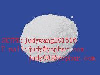 High Quality with 99% purity Ethinyl estradiol CAS 57-63-6