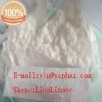 Pharmaceutical Priligy Dapoxetine Hcl 129938-20-1 Steroids Without Side Effects