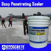 Deep Penetrating Sealer Professional Manufacturer