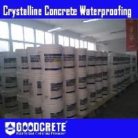Concrete Waterproofing Sealer Professional Manufacturer