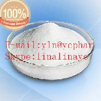 Healthy Trenbolone Anabolic Steroid Methyltrienolone 965-93-5 Pharmaceutical Material
