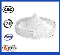 99% Pharmaceutical Raw Material Estradiol Benzoate for Antiacne