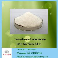 Andriol Factory Direct Sales 99% Purity Testosterone Undecanoate
