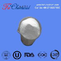 Good reliable supplier Trimethoprim Cas 738-70-5 with high quality best purity