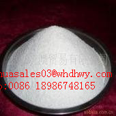 Hot selling Prilocaine CAS:721-50-6