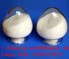 Top grade 99% purity and hot selling hormone Drostanolone Propionate