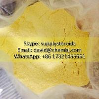 Best Trenbolone Hexahydrobenzyl Carbonate 23454-33-3