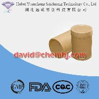 99% high purity Sorafenib tosylate
