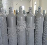 High Purity Helium He Gas with Good price