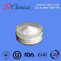 Good quality Dodecyl trimethyl ammonium bromide CAS 1119-94-4 with best price