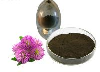Clover extract