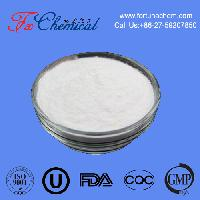 Industrial grade Silicon Dioxide CAS 7631-86-9 with factory price