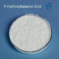 P-Hydroxybenzoic Acid (PHBA) for cosmetics and food preservatives