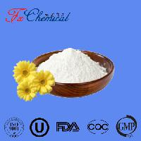 Cosmetic grade Sodium hyaluronate CAS 9067-32-7 supplied by manufacturer