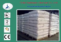 sodium hydrogen phosphate 7558-79-4 white powder