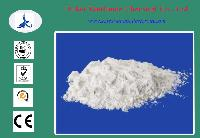 Magnesium Stearate CAS 557-04-0 powder