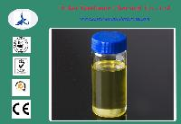 Injectable Durabolin 100 mg/ml Nandrolone Phenypropionate Liquid For Bodybuilding
