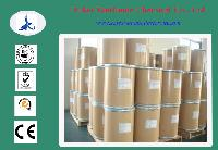 99% Gentamycin sulfate 1405-41-0 Pharmaceutical Raw Material
