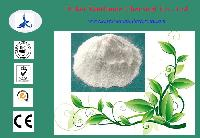 Chemical Food Additives BP Chlorphenamine Maleate CAS 113-92-8