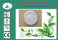 Raw Material Ivermectin CAS 70288-86-7 With 99% Purity Veterinary Medicine