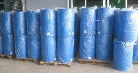 CAS 13605-48-6 chemical properties and suppliers
