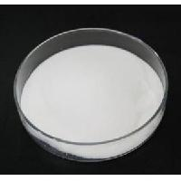 supply FDU-PB-22 fdu-pb-22 fdu-pb22 ,reliable product