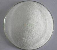 top quality low price mmbc mmb-chminaca white powder with good market