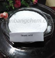 Stearic Acid 1801 price double pressed
