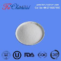 High quality peptide Melanotan-1(MT1) Cas 75921-69-6 with favorable price