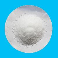 low price for Disodium Phosphate anhydrous