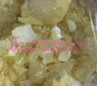 Buy high quality 2N M C 2n m c for wholesale research chemicals Trusted supplier from