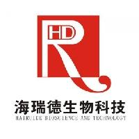 Zhuhai Hairuide Bioscience and Technology Co., Ltd.