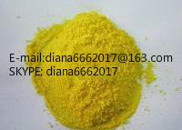 high quality Trenbolone Cyclohexylmethylcarbonate