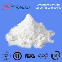 Factory supply Ethynyl estradiol CAS 57-63-6 of USP standard